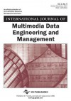 International Journal of Multimedia Data Engineering and Management, Vol. 3, No. 4 - Toly Chen