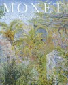 Monet Et La Riviera - Various, Christiane Eluère
