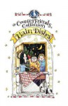 The Country Friends Collection - Gooseberry Patch