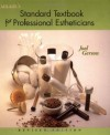 Milady's Standard Textbook for Professional Estheticians - Joel Gerson
