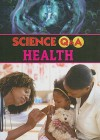 Health - Celeste A. Peters