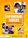 Empowering Families: Practical Ways to Involve Parents in Boosting Literacy, Grades Pre-K-5 - Judy Bradbury, Susan E. Busch
