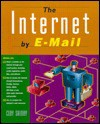 Internet by E-mail - Clay Shirky