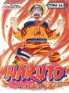 Naruto t. 26 - Dzień rozstania - Masashi Kishimoto