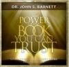 The Book You Can Trust - John Samuel Barnett