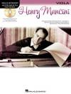 Henry Mancini: Viola [With CD (Audio)] - Henry Mancini