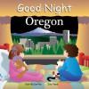 Good Night Oregon - Dan McCarthy, Anne Rosen, Joe Veno