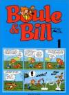 Boule Et Bill, Tome 1 - Jean Roba
