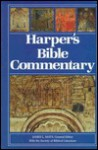 Harper's Bible Commentary - James L. Mays, Society Of Biblical Literature