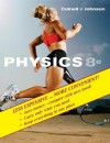 Physics, Eighth Edition Binder Ready Version - John D. Cutnell, Kenneth W. Johnson