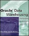 Oracle8 Data Warehousing - Gary Dodge, Tim Gorman