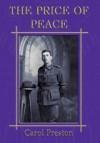 The Price of Peace - Carol Preston
