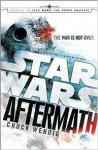 Aftermath: Star Wars: Journey to Star Wars: The Force Awakens - Chuck Wendig