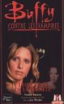 Buffy contre les vampires 37 - Les portes de l'eternite - Yvonne Navarro, Isabelle Troin