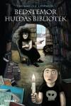 Bedstemor Huldas bibliotek - Þórarinn Leifsson, Birgir Thor Møller