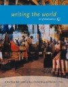 Writing the World: On Globalization - David Rothenberg
