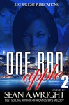 One Bad Apple 2 - sean wright