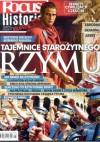 Focus Historia ekstra nr 5/2013 - Redakcja magazynu Focus