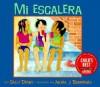 Mi Escalera - Sally Derby, Eida De La Vega