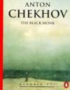 الراهب الأسود - Anton Chekhov