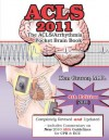 ACLS 2011 Pocket Brain (4th Edition) - Ken Grauer