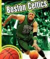 Boston Celtics - K. Kelley