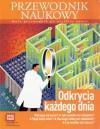 Przewodnik Naukowy - Redakcja tygodnika Przekrój