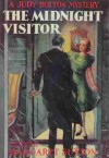 The Midnight Visitor - Margaret Sutton