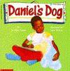 Daniel's Dog - Jo Ellen Bogart