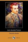 Les Jeunes-France (Dodo Press) - Théophile Gautier