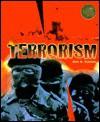 Terrorism - Ann Gaines