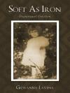 Soft as Iron: Disparaged Creation - Giovanna Lavena