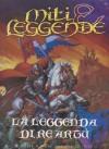 La leggenda di re Artù - Various