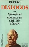 Apologia de Sócrates - Plato, Platão