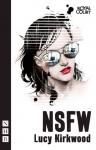 NSFW - Lucy Kirkwood