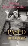 Paseo de la Reforma (Ave F?enix. Serie Mayor) - Elena Poniatowska