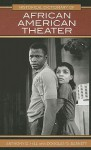 Historical Dictionary of African American Theater - Anthony D. Hill, Douglas Q. Barnett