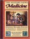 History News: Medicine (History News) - Phil Gates