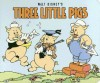Three Little Pigs - Dalmatian Press