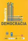 Nuestra Democracia = Our Democracy - Fondo de Cultura Economica