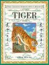 Tiger (The Chinese Horoscopes Library) - Kwok Man-ho