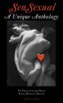 SenSexual: A Unique Anthology 2013 (Volume 1) - Susana Mayer