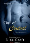 Out of Control - Nina Croft