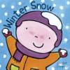 Winter Snow - Liesbet Slegers