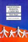 Kobieta, mężczyzna, dziecko - Erich Segal
