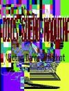 Dios Sueno Maquina - Victor Darnell Hadnot