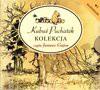 Zestaw Kubuś Puchatek (Audiobook) - Benedictus David, Milne Alan Alexander