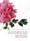 RHS Address Book 2009 - Brent Elliott