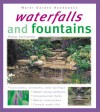 Waterfalls and Fountains - Philip Swindells