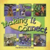 Making It Connect Music CD Pack of 5 - Willow Creek Press